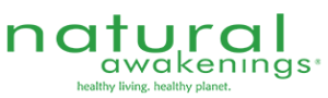 naturalawakenings